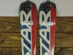 28924 Ski Dynastar 172 cm