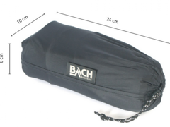 29062 Bach Velotransporttasche