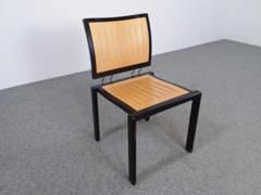 29113 Dietiker Stapelstuhl/Sitzungsstuhl