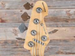 29143 Sandberg Signature 5-String Bass