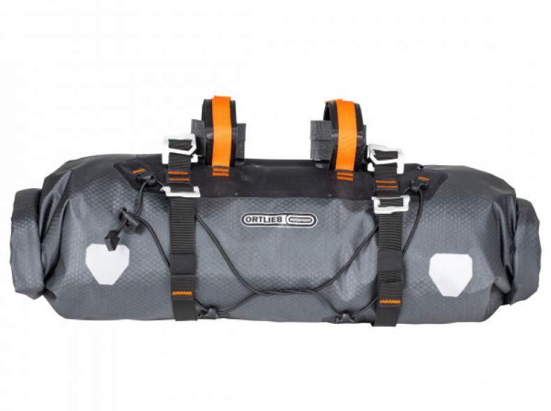 29275 Ortlieb Handelbar Bag, 15L (GC75)