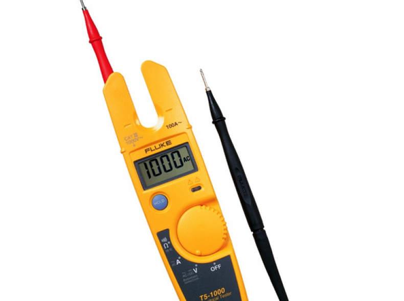 29299 FLUKE T5-1000 Spannungsmessgerät