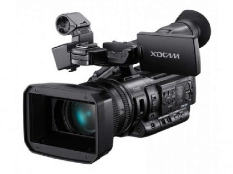 29365 Kamera XDCAM Full HD, Sony PMW 150