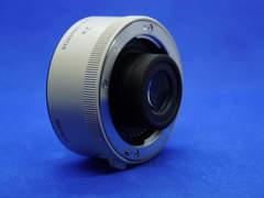 29395 Sony FE Telekonverter (SEL20TC)