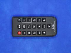 29461 JJC Infrarot Fernauslöser für Sony
