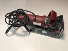 29469 Lamello Nutfräsmaschine Classic C3