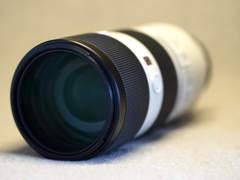 29487 Sony FE 70-200mm f2.8 GM