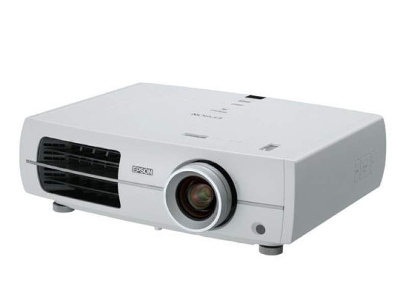 3072 Epson EH-TW3200 (1800lm)