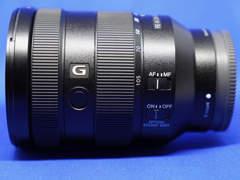 29491 Sony FE 24-105mm f4