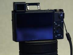 29558 Sony RX100M3