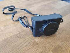 29709 Sony DSC RX100 IV