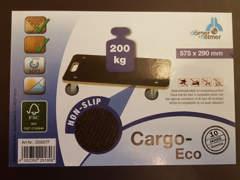 29805 Transportroller
