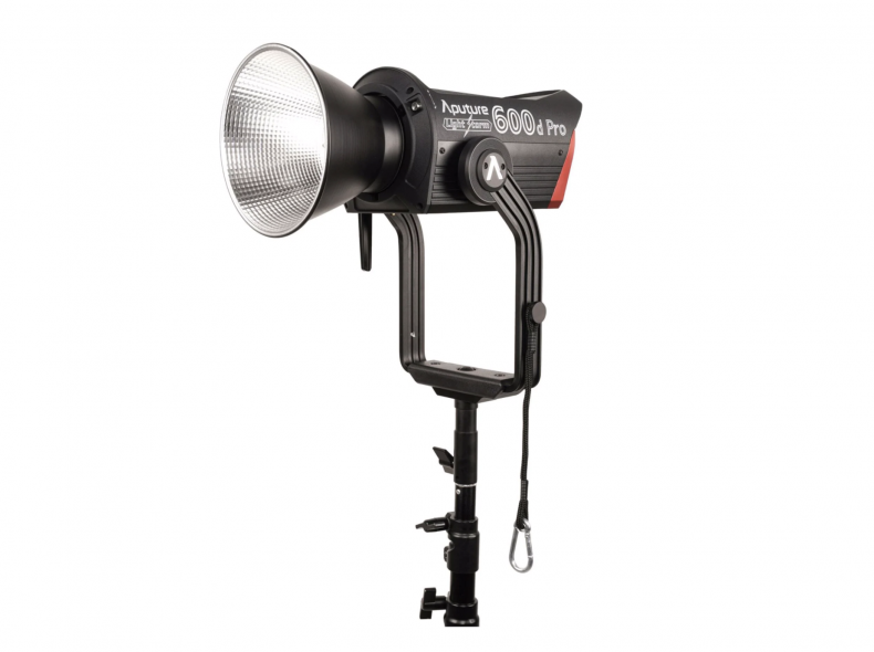 29859 Aputure Light Storm 600d Pro