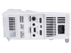 29865 Kurzdistanz Beamer Optoma gt1080e