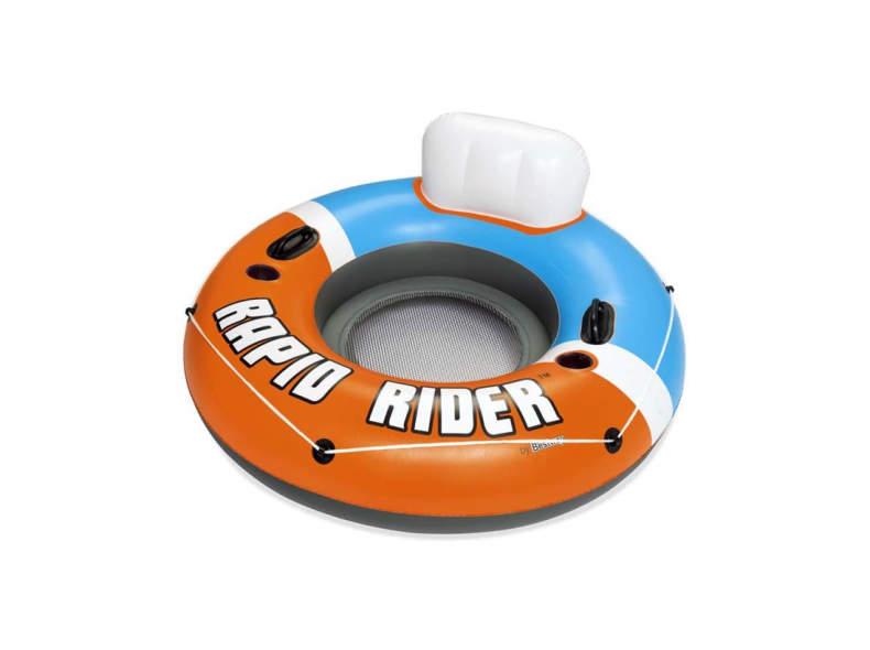 29871 Schwimmringsessel Set