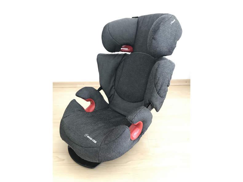 29892 Kindersitz Maxi-Cosi 15-35 Kg