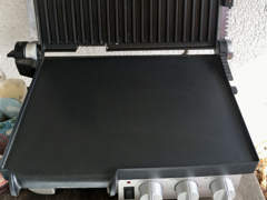 29903 Contact Grill