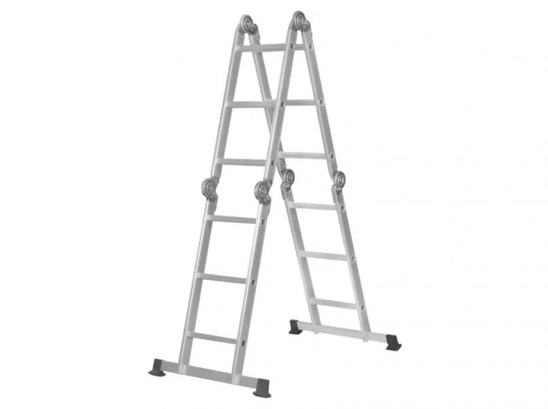 29950 Universal-Leiter