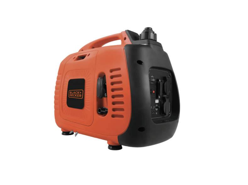 30021 Stromgenerator / Inverter