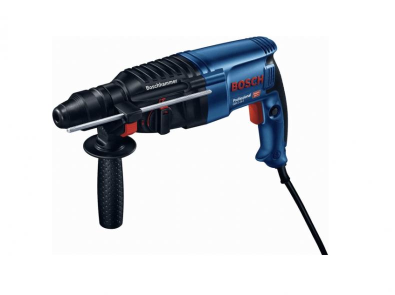 30050 Bohrhammer