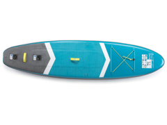 30655 SUP, Standup Paddle