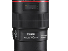 3193 Canon EF 100mm, f/2.8L Macro IS USM