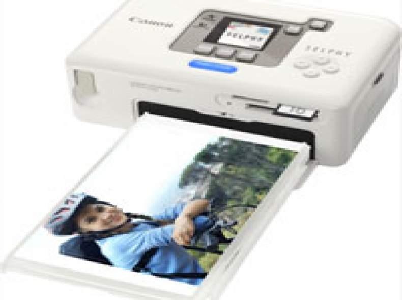3203 Mobiler Event Drucker «CP720»