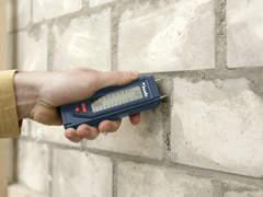 30706 Feuchtigkeitsmessgerät