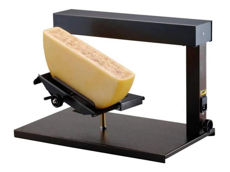 30851 Raclette Gerät
