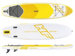 30864 SUP - Stand Up Paddle