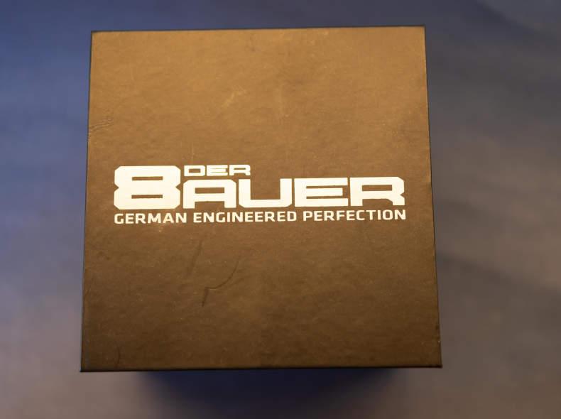 30867 Der8auer Delid Die Mate 2