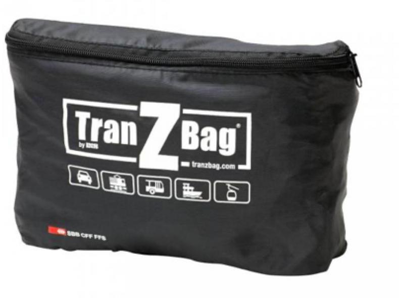 30948 TransZBag - Velotransport im Zug