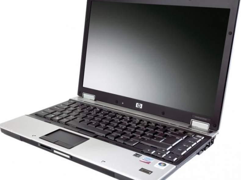 3237 HP EliteBook 6930p