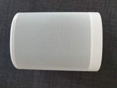 31072 Sonos One SL, neu