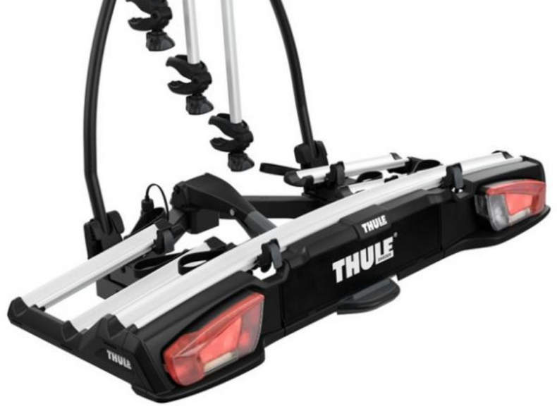 31139 Thule XT3 Fahrradträger