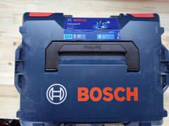31149 Bosch Akku Stichsäge
