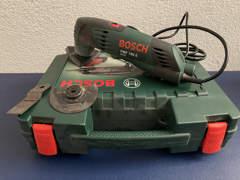 31446 Multischneider/-Schleifer Bosch