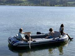 31625 Schlauchboot (5 Personen)
