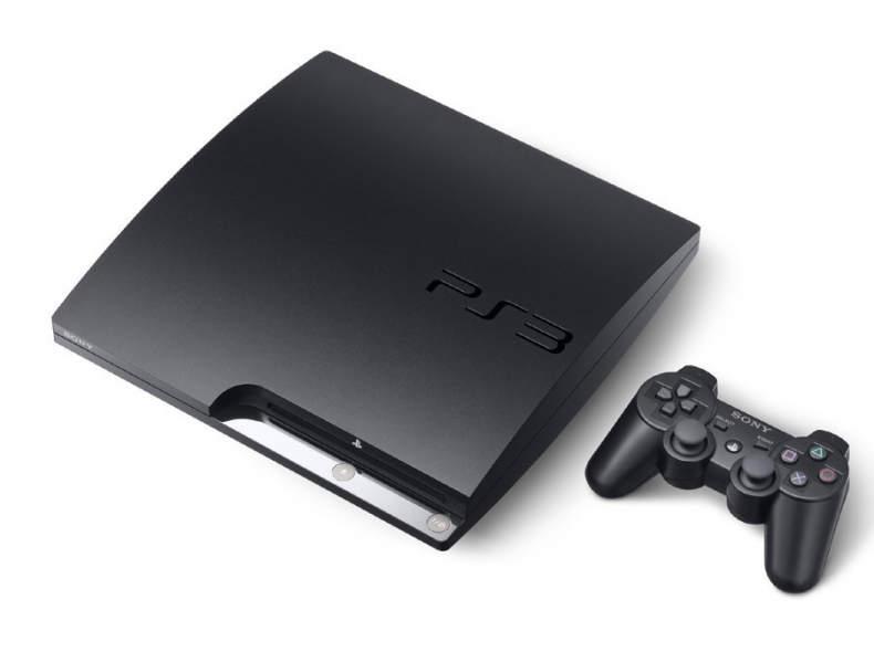 31630 Playstation 3