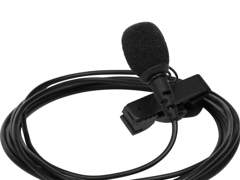 31683 RODE SmartLav+ Mikrofon