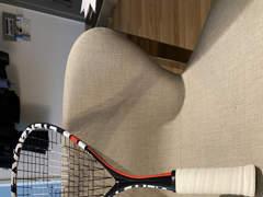 31693 Squash Schläger