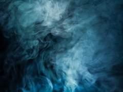 3327 Nebelmaschine