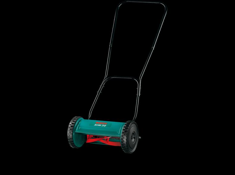 31765 Bosch AHM 30