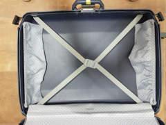 31821 Samsonite Hardschalen Reisekoffer