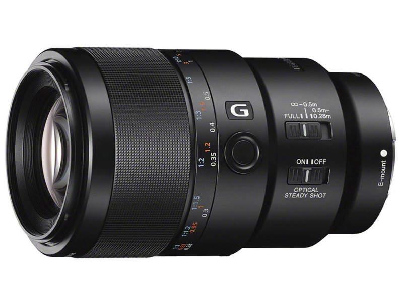 31999 Sony SEL90 F2.8 Macro G