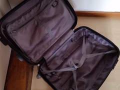 3374 Rollkoffer Handgepäck