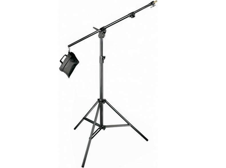 32037 Manfrotto Boomstand
