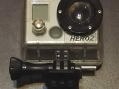 3413 GoPro Hero 2