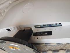 "32468 24""-Bildschirm Dell ST2410 FullHD"