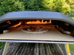 32502 Pizzaofen Ooni Koda 16